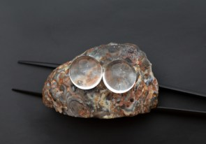 rock-quartz-pair