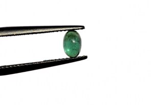 tourmaline-oval-green