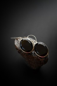 black-agate-earrings7