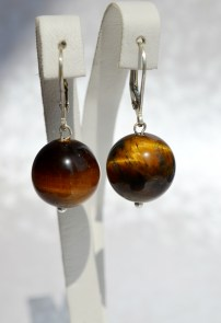 earrings-0163