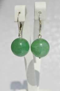 earrings-0164