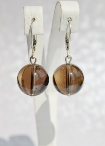 earrings-0166