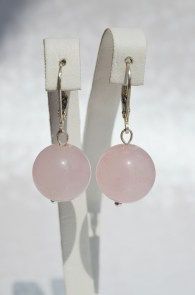 earrings-0167
