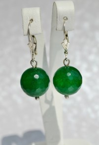 earrings-0168