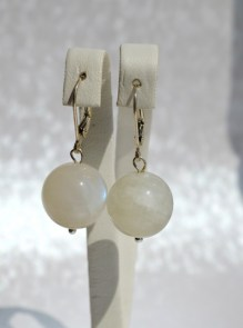 earrings-0170