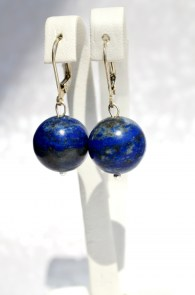 earrings-0171