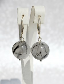 earrings-0172