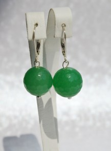 earrings-0180