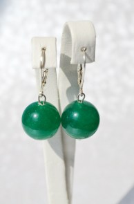 earrings-0183