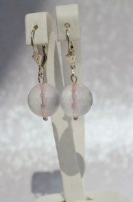 earrings-0184
