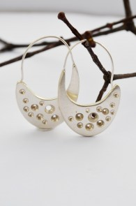 earrings-0338