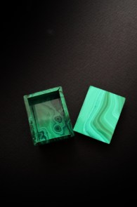 malachite-box-