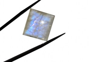 moonstone-square-cabochon7