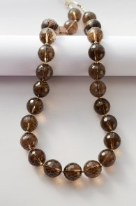 necklace-0256