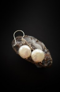 pearl-earrings-silver