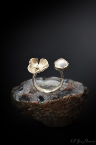 rose-quartz-ring-silver-