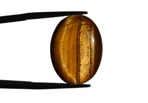 tigers-eye-oval-cabochon