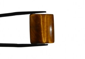 tigers-eye-rectangular--cabochon12