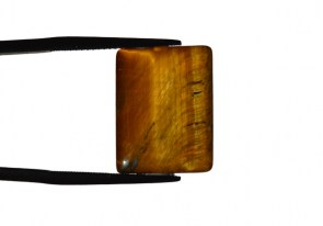 tigers-eye-rectangular--cabochon16